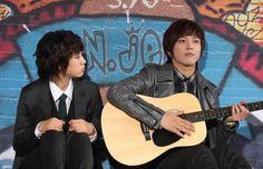 Los 7 dramas en donde muchos querian que la protagonista se quede con el segundo actor ~ Viajando por el mundo POP - Espacio Kpop