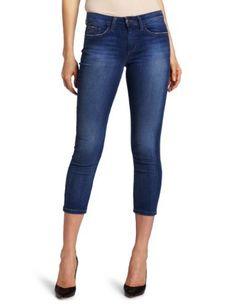 Joe's Jeans Women's Skinny Crop Jean. $169