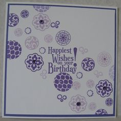 Thistledew Creations - Jackie Whitmarsh - Picasa Web Albums