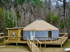 We design and construct high quality American yurts. Building A Yurt, Building A House, Eco Recycle, Cabana, Yurt Interior, Interior Design, Yurt Home, Earthship Home, Tiny House Living