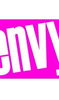 #envyArchitecture ® Royce, Versailles, Saint Louis, Nintendo Wii, Envy, Logos, Architecture, Selfies, Outer Space