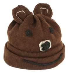 Be the envy of all your friends with a custom made cupcake hat or pet hat from Patz Hatz. Beret, Create Your Own, Custom Design, Cupcake, Beanie, Stylish, Hats, Creative, Handmade