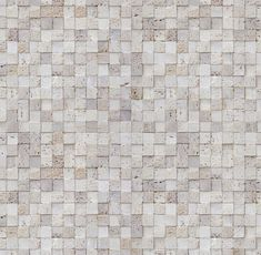 Stone Tile Pattern Vinyl Self Adhesive by verryberrysticker, $19.99