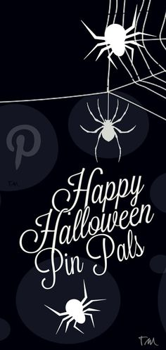 Halloween Images, Dog Halloween, Halloween Treats, Happy Halloween, Jewelry Quotes, In The Tree, Dog Quotes, As You Like, Appreciation