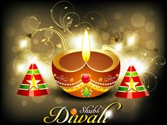 Everything you need to know about how to celebrate #Diwali. The Diwali #festival marks the return of #Lord #Ram with his wife #Sita and brother #Lakshman to #Ayodhya.