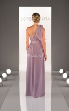 Style 8472, Sorella Vita