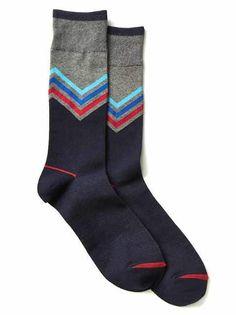 Men: Underwear & Socks | Gap