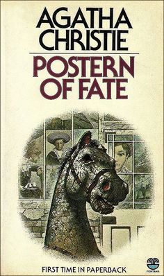 80. Postern of Fate