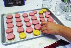 Can we eat them now? by Lardon My French, via Flickr