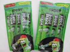 Bob's Pickle Pops - Original Dill Flavor - Sack of 6 Pops (Pack of 2 Sacks for 12 Total Pops) Bob's Pickle Pops http://www.amazon.com/dp/B0088PCJ1C/ref=cm_sw_r_pi_dp_Fkb2ub10FF0GY