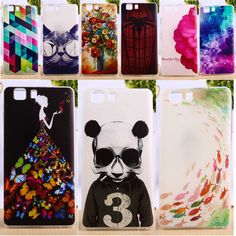 Soft TPU Mobile Phone Covers Suitable For Doogee X5 5.0 inch Cases In Stock Cool Cute Style Cell Phone Back Shell Housing Bags #clothing,#shoes,#jewelry,#women,#men,#hats,#watches,#belts,#fashion,#style