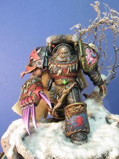 http://www.black-librarium.com/t694p120-images-golden-demon
