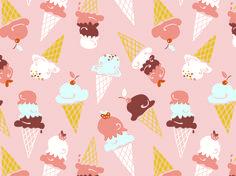 Pattern - Conversational – - Emily Isabella
