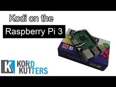 Raspberry Pi 3 #001: caratteristiche e panoramica - YouTube