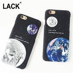 Airship Astronaut Stars Case For iPhone 6 Case For iphone 6S 6 Plus 5 5S Moon Night Phone Cases High Tech Cosmic Picture Cover #>=#>=#>=#>=#> Click on the pin to check out discount price, color, size, shipping, etc. Save and like it!