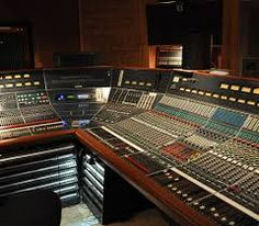 la recording studios - Google Search