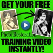 Free Online Digital Scrapbooking Tutorials Photo Editing Software