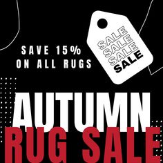 OUR ANNUAL RUG SALE STARTS NOW! 15% off all rugs. Literally every one. Use code 15RUG at checkout. 2 weeks only, Armadillo, Bayliss, Zebra and MORE 😍 Interior Styling, Interior Decorating, Scandi Style, Rug Sale, White Decor, Interior Inspiration, In This Moment, Rugs, Lounge