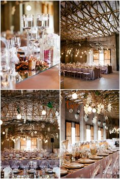 www.vanillaphotography.co.za | Durban wedding photographer, Durban wedding venue, The Venue wedding venue, south coast, farm wedding, wedding decor, elegant, rustic, invisible chairs, floating lights, table decor, rose gold decor