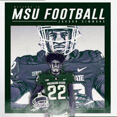 College Football Recruiting, Michigan, Comic Books, Design Ideas, Cartoons, Comics, Comic Book, Graphic Novels, Comic
