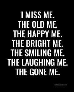 quotes feelings Quotes On Life Best 337 Relationship Quotes And Sayings 102 Quotes Deep Feelings, Hurt Quotes, New Quotes, Mood Quotes, Quotes To Live By, Positive Quotes, Funny Quotes, Quotes About Sadness, Sad Sayings