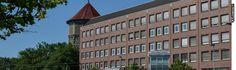 Provisionsfrei: 24 Standorte mit nur einem Vertrag I Büros I Geschäftsadressen I Virtuelle Büros  Details zum #Immobilienangebot unter https://www.immobilienanzeigen24.com/deutschland/niedersachsen/30179-hannover/Bueroflaeche-mieten/23246:-1663079268:0:mr2.html  #Immobilien #Immobilienportal #Hannover #Büro-/Praxisfläche #Bürofläche #Deutschland
