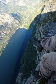 Beautiful Norway - Imgur