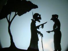 Com espetáculos, oficinas e debate; a terceira edição do Festival de Teatro em Miniatura (FESTIM) chega ao Paço das Artes.