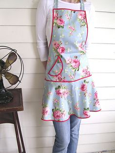 Flickr Search: aprons | Flickr - Photo Sharing!