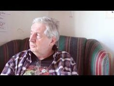 Younger Brother interviews Artist /Designer Storm Thorgerson Who Designed Pink Floyd Dark Side of the Moon Album and Many Others. RIP