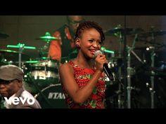 Joyous Celebration - Lona Baratang (Live at Rhema Ministries - Johannesburg, 2013) - YouTube Free Gospel Music, Download Gospel Music, Joyous Celebration, Praise And Worship Songs, Music Videos, Celebrities, Youtube, Live, Christian Music