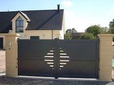 Image associée Outdoor Furniture, Outdoor Decor, Outdoor Storage, Pergola, Nice, Image, Home Decor, Mansard Roof, Bedroom