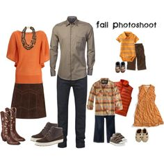 Fall Family Photo Outfit Ideas Gallery tips 32 petite what to wear for autumn family pictures 2019 Fall Family Photo Outfit Ideas. Here is Fall Family Photo Outfit Ideas Gallery for you. Fall Family Photo Outfit Ideas tips 32 petite what to wear for.