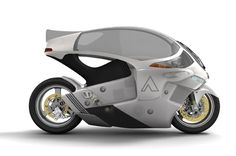The Crossbow Canopy by Phil Pauley is an extreme all weather motorbike cover that doesn't require the rider to wear a helmet. Motorbike Cover, Mens Gadgets, Concept Motorcycles, Crossbow, Super Bikes, Extreme Weather, Concept Cars, Motorbikes, Luxury Cars