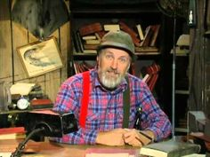 """The Red Green Show - Midlife """"Old People Say Anything"""""""