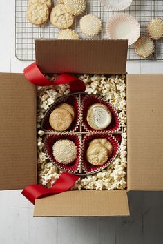 Best cookies to mail & the best way to mail cookies!!!   Baking ...