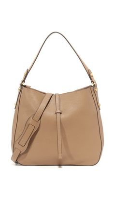 1bda36dd66c ShopStyle Collective Nude Shoulder Bags, Nude Bags, Body Shapes, Pebbled  Leather, Bag