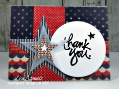 http://papergrace.com/2013/05/owh-memorial-day-weekend-blog-hop/