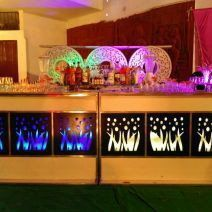Royal caterers have the ability to manage any type of event without any hassle. Even in past records Royal caterers have organized so many events successfully. The Royal caterers as an event planer are very organized and disciplined in their work. Outdoor Catering, Wedding Catering, Royal King, Best Wedding Planner, Catering Services, Events, Type