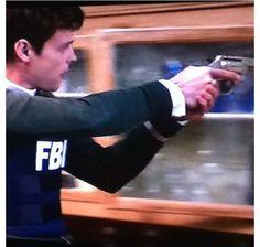 Dr. Reid Dr Reid, Spencer Reid, Matthew Gray Gubler, Criminal Minds, Good Advice, Acting, I Am Awesome, Fandoms, Men