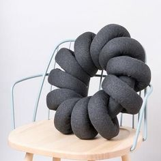 Knots Studio: Knots Studio