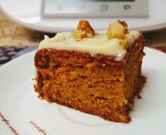 Best Pumpkin Recipes: Pumpkin Pie, Bread, Pickles, and