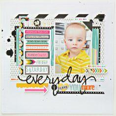 Everyday+I+love+you+more - Scrapjazz.com