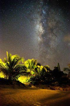 Flamenco Beach (Culebra, Puerto Rico): Top Tips Before You Go - TripAdvisor