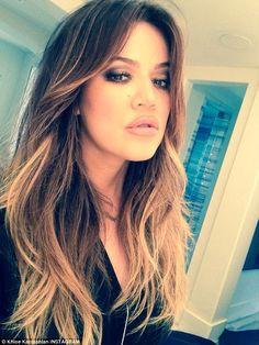 Image from http://i.dailymail.co.uk/i/pix/2014/10/18/1413589412837_wps_17_Khloe_Kardashian_Instagra.jpg.