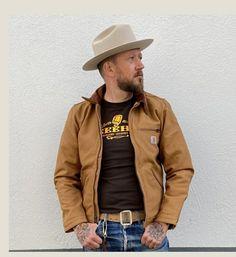 Classic Style, My Style, Hats For Men, Workwear, Formal Wear, Men Fashion, Street Wear, Bomber Jacket, Menswear