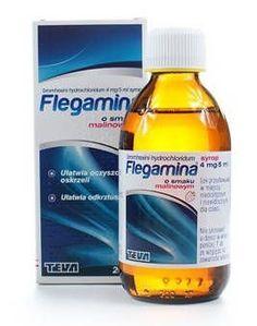 flegamina