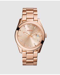 Reloj de mujer Perfect Boyfriend Fossil