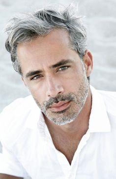 Antonio Borges, model from Brazil - Pesquisa Google