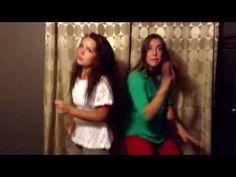 Trim Healthy Singles (Mamas) Parody - Hilarious!